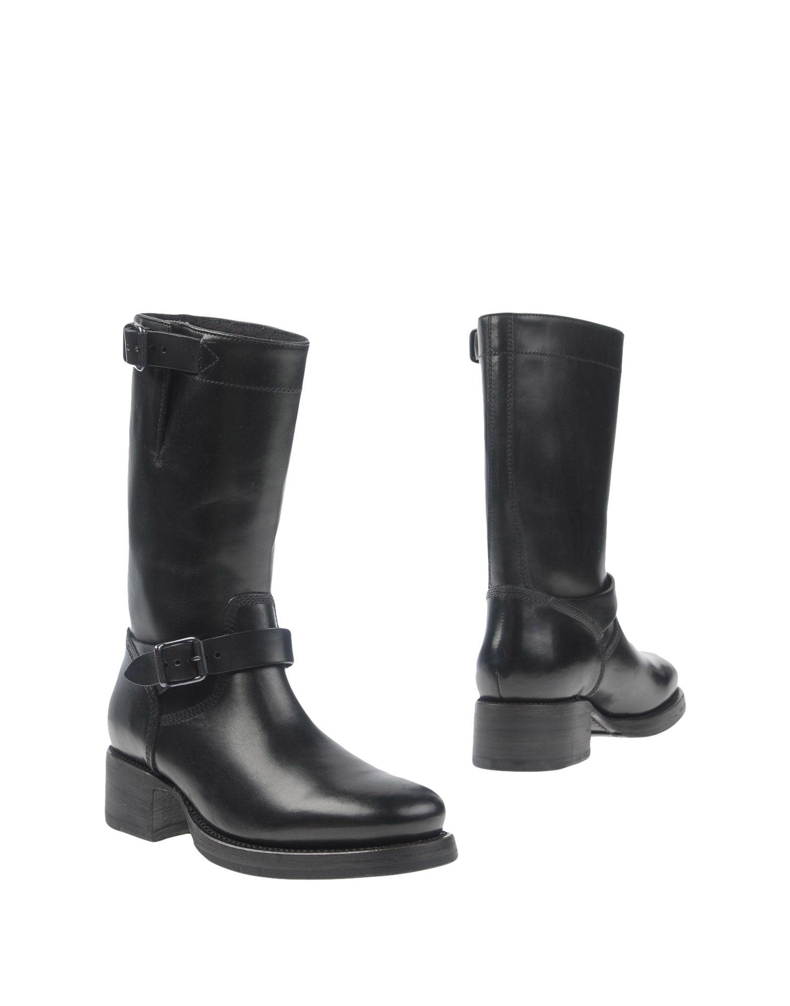 Dsquared2 Stiefelette Herren  11298757LT Gute Qualität beliebte Schuhe
