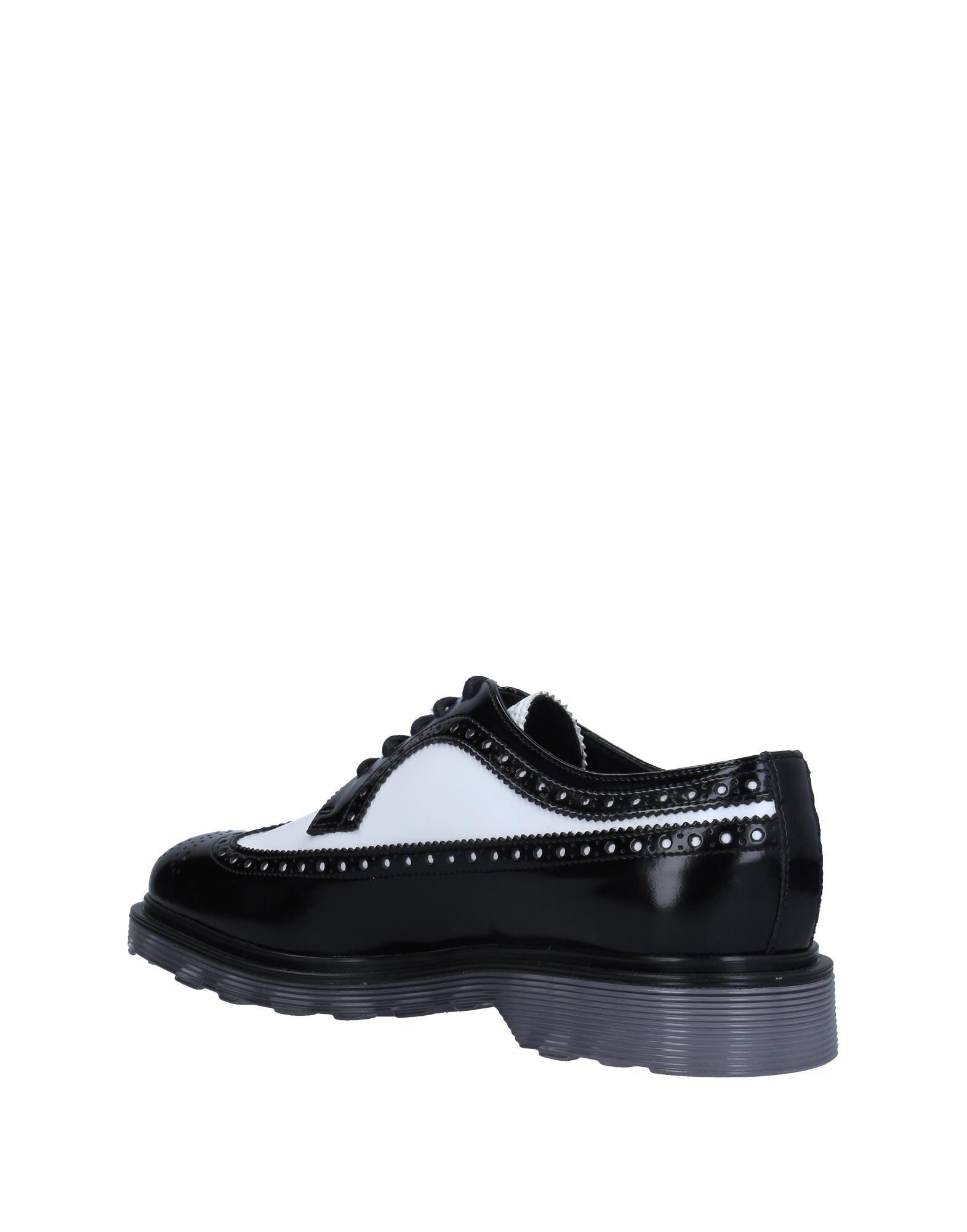 Rabatt echte Schuhe Cult Schnürschuhe  Herren  Schnürschuhe 11298777IH 07b31f