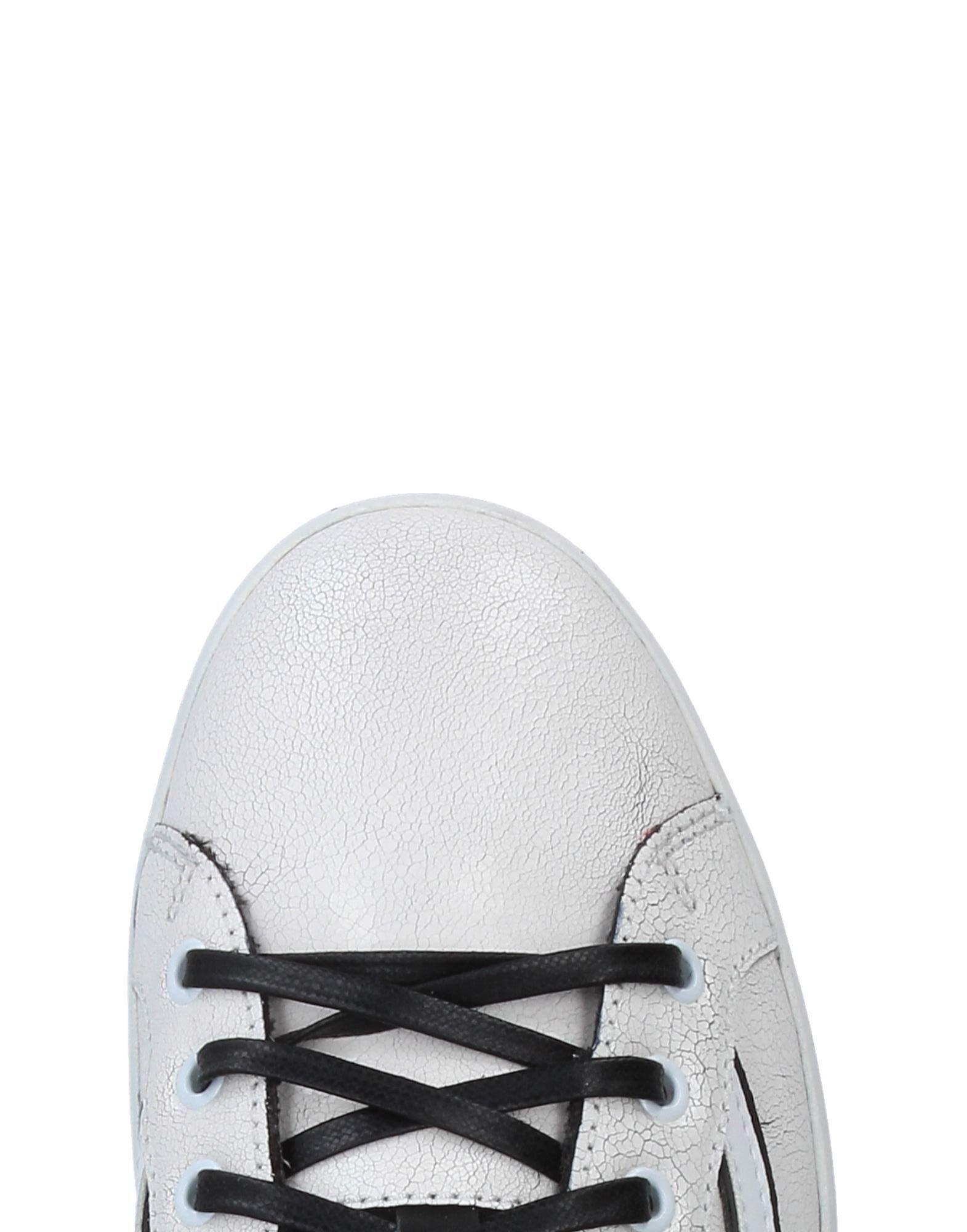 Primabase Sneakers Herren beliebte  11298784SO Gute Qualität beliebte Herren Schuhe 97fa4d