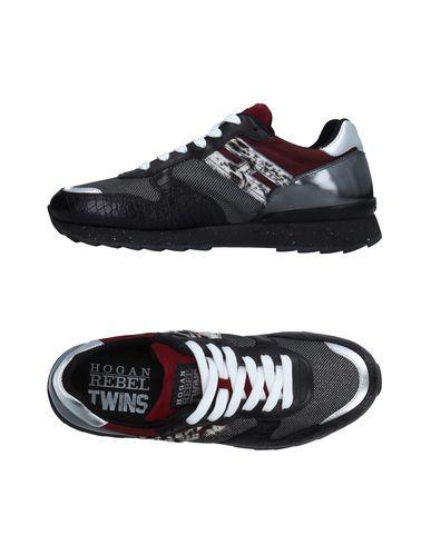 HOGAN REBEL · Sneakers