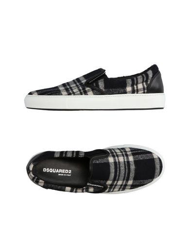 A buon mercato Sneakers Dsquared2 Uomo - 11298815BV alta qualità