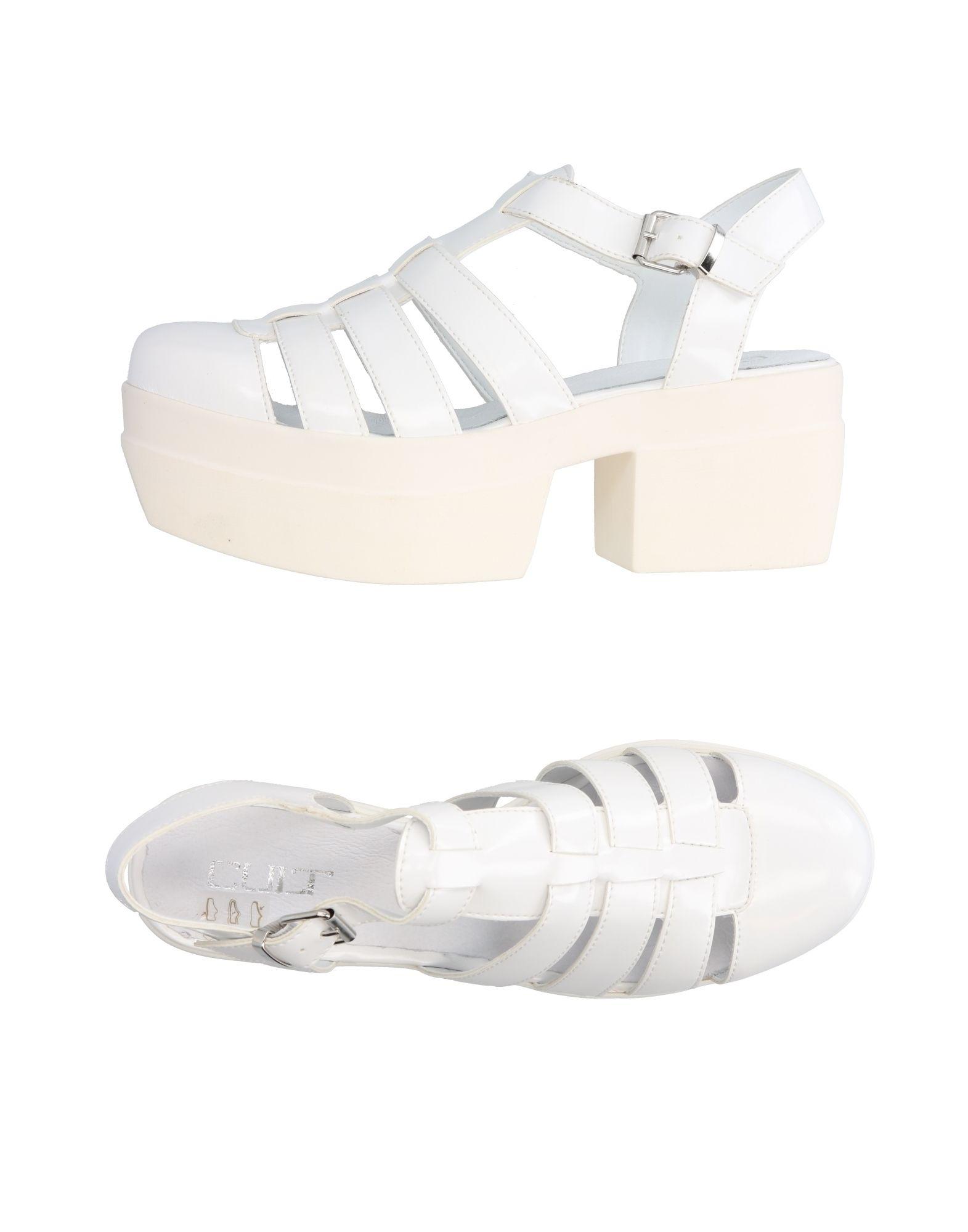 cult sandales - femmes cult sandales en ligne le le le royaume - uni - 11298822gd c0b404