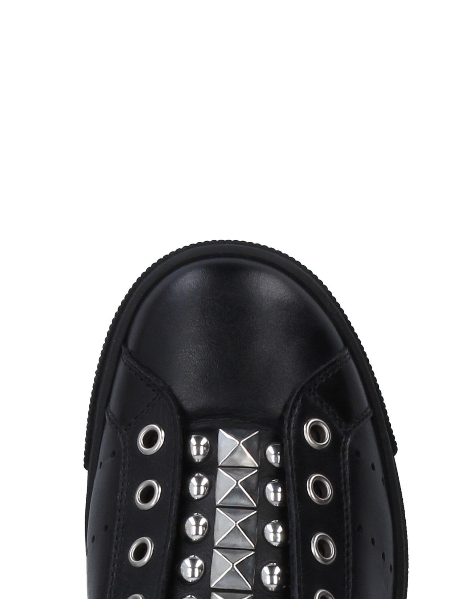 Dsquared2 Sneakers Damen  11298850PAGut aussehende strapazierfähige Schuhe