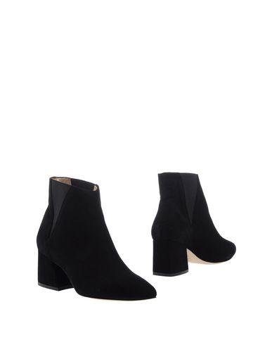LARIANNA Chelsea boots Billig Verkauf Top Qualität Kaufen Sie billig bequem Sauber und klassisch Kaufen Sie billige Footlocker Bilder Klassisch UkAkMaR