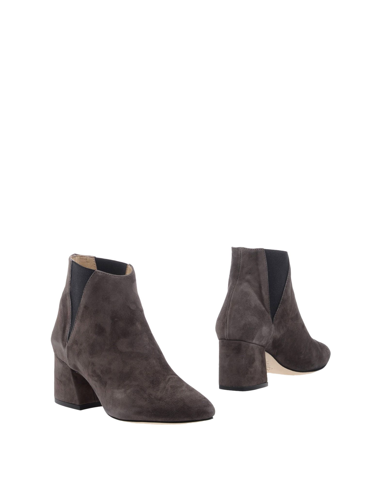 L'arianna Chelsea Boots Damen  11298855SA