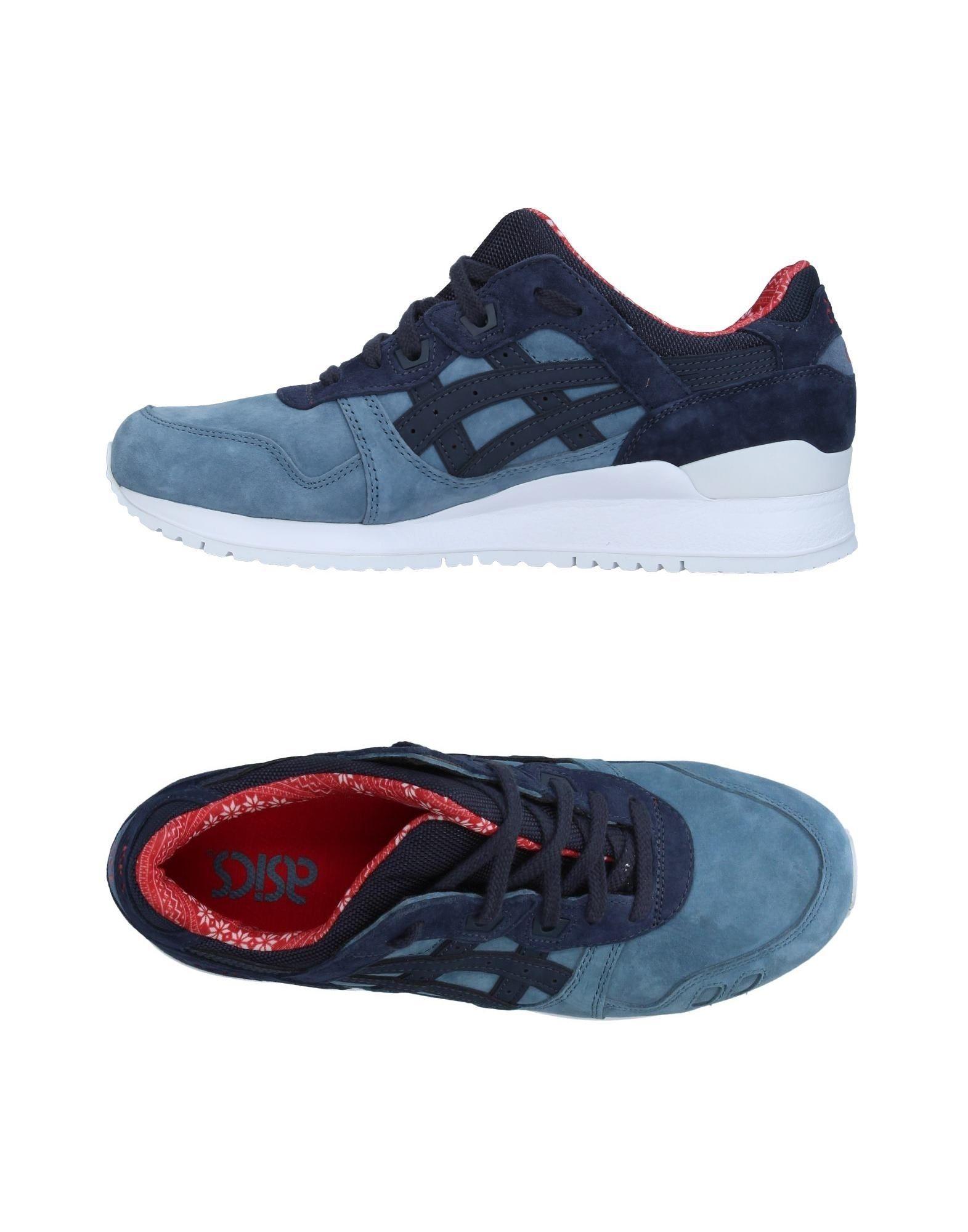 Sneakers Asics Uomo - 11298872RW Scarpe economiche e buone