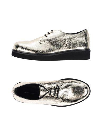 Nuevo descuento Zapatillas NEW BALANCE - WL373NVW Azul - Zapatillas -  Zapatos - Zapatos de mujer 108b76 fb80dfc8712
