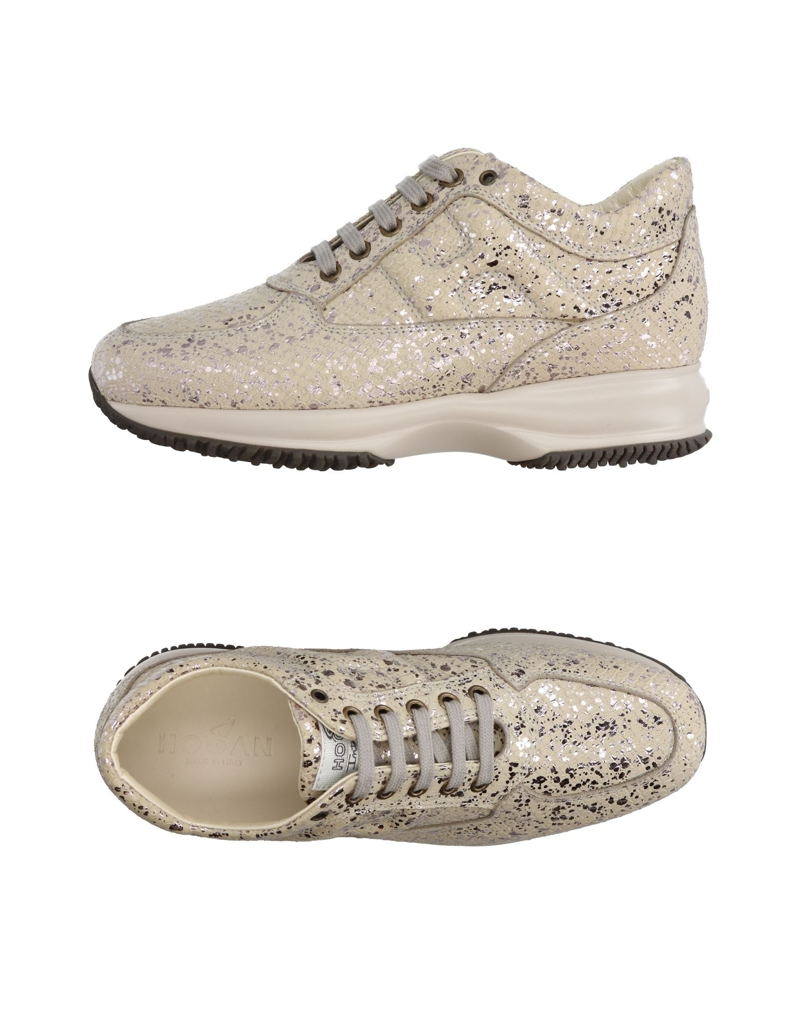 Hogan Sneakers Damen  11299120PB 11299120PB  Heiße Schuhe d3c26d