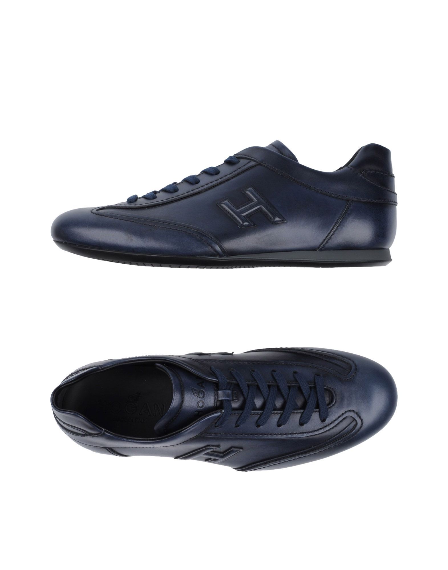 Hogan Sneakers Qualität Herren  11299140MH Gute Qualität Sneakers beliebte Schuhe 62d740
