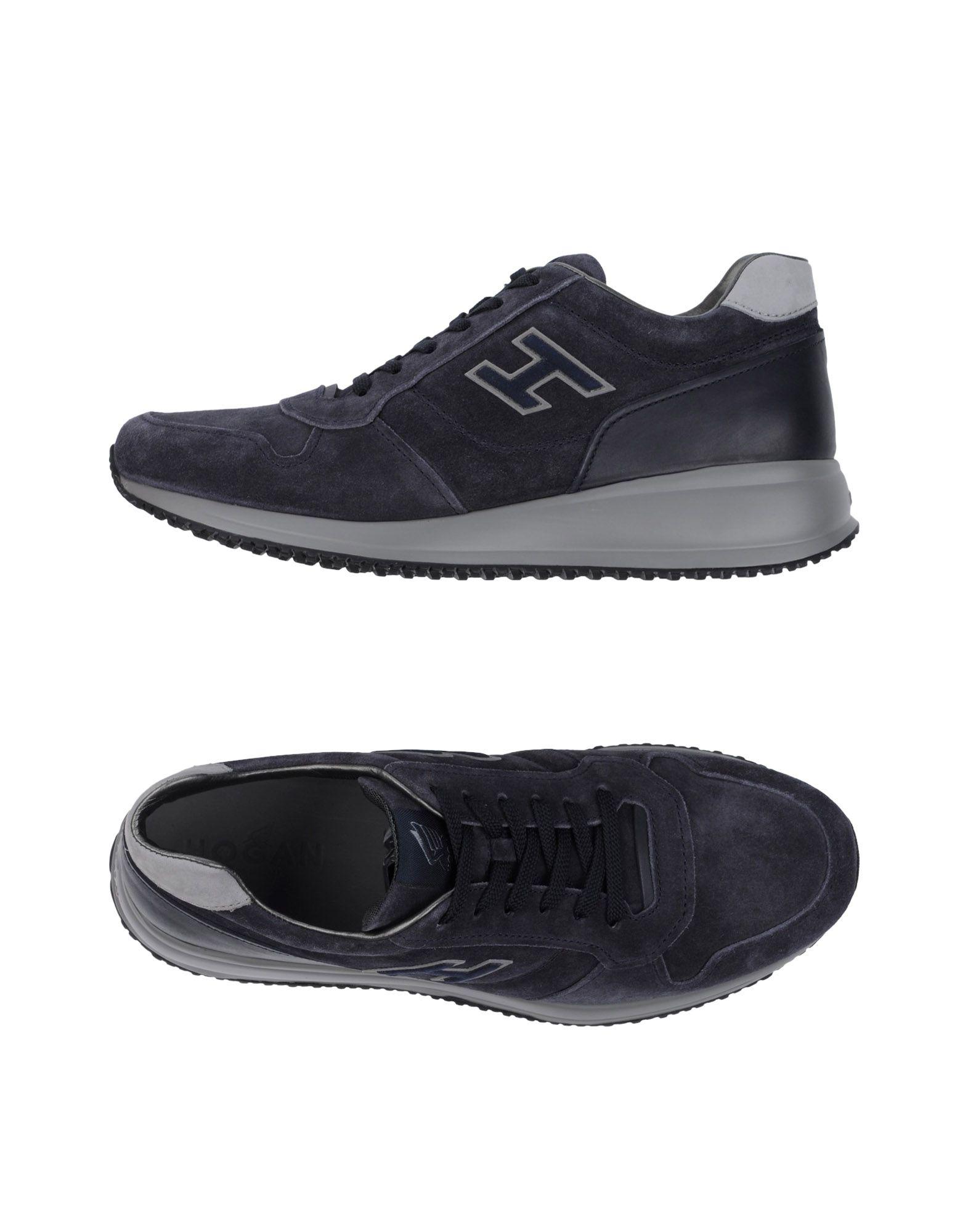 Hogan Sneakers Herren  11299150AD Gute Qualität beliebte Schuhe