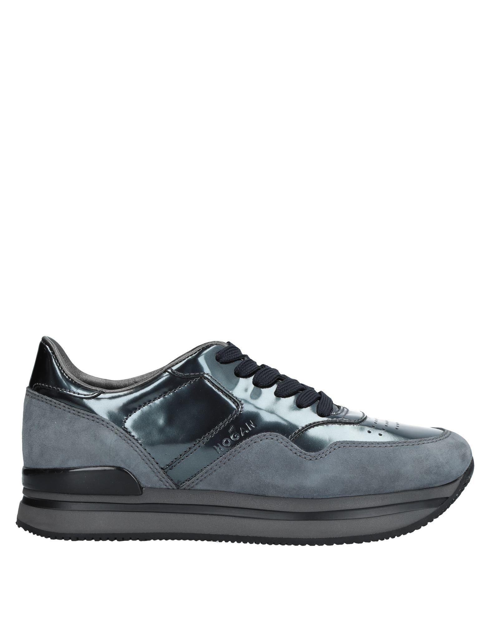 Moda Sneakers Hogan Donna - 11299155KM