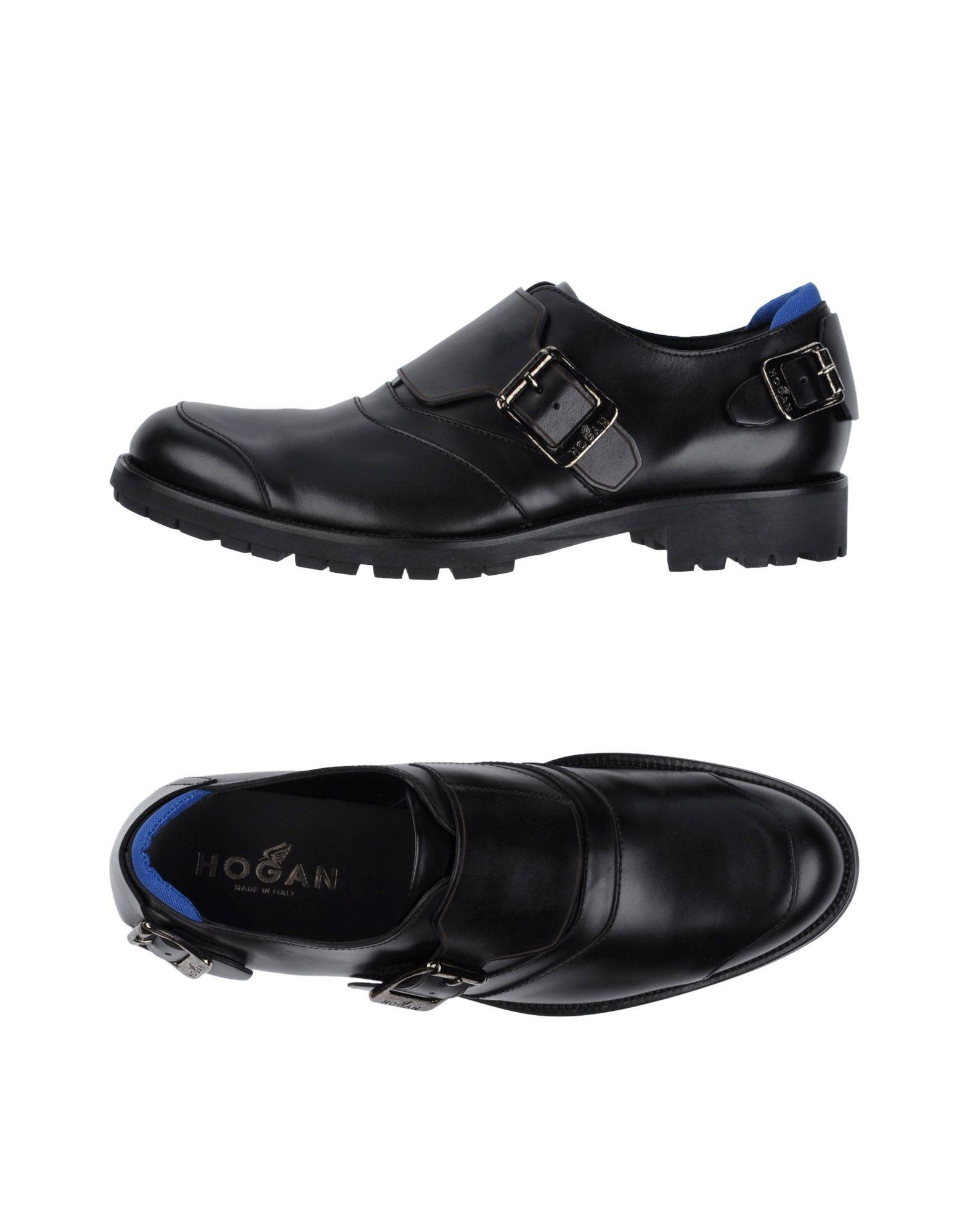 Hogan Mokassins Herren  11299158OF Gute Qualität beliebte Schuhe