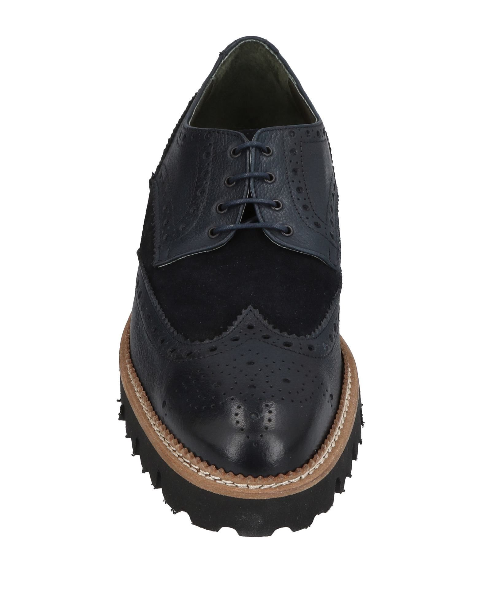 CHAUSSURES - Chaussures à lacetsBarbati csMLxZdeRg
