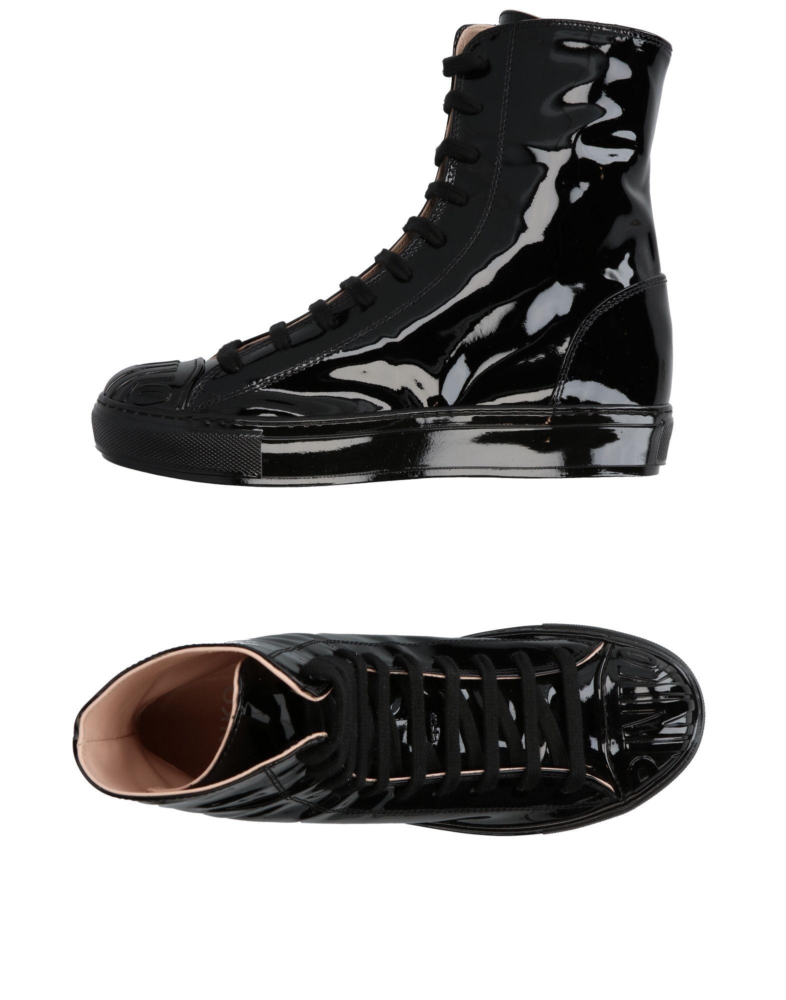 Pinko Sneakers Damen  11299180KK Gute Qualität beliebte Schuhe