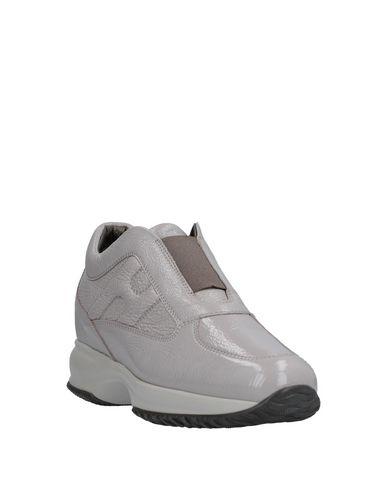 Clair Sneakers Clair Hogan Hogan Sneakers Hogan Rose Rose 1RqfCwxZ