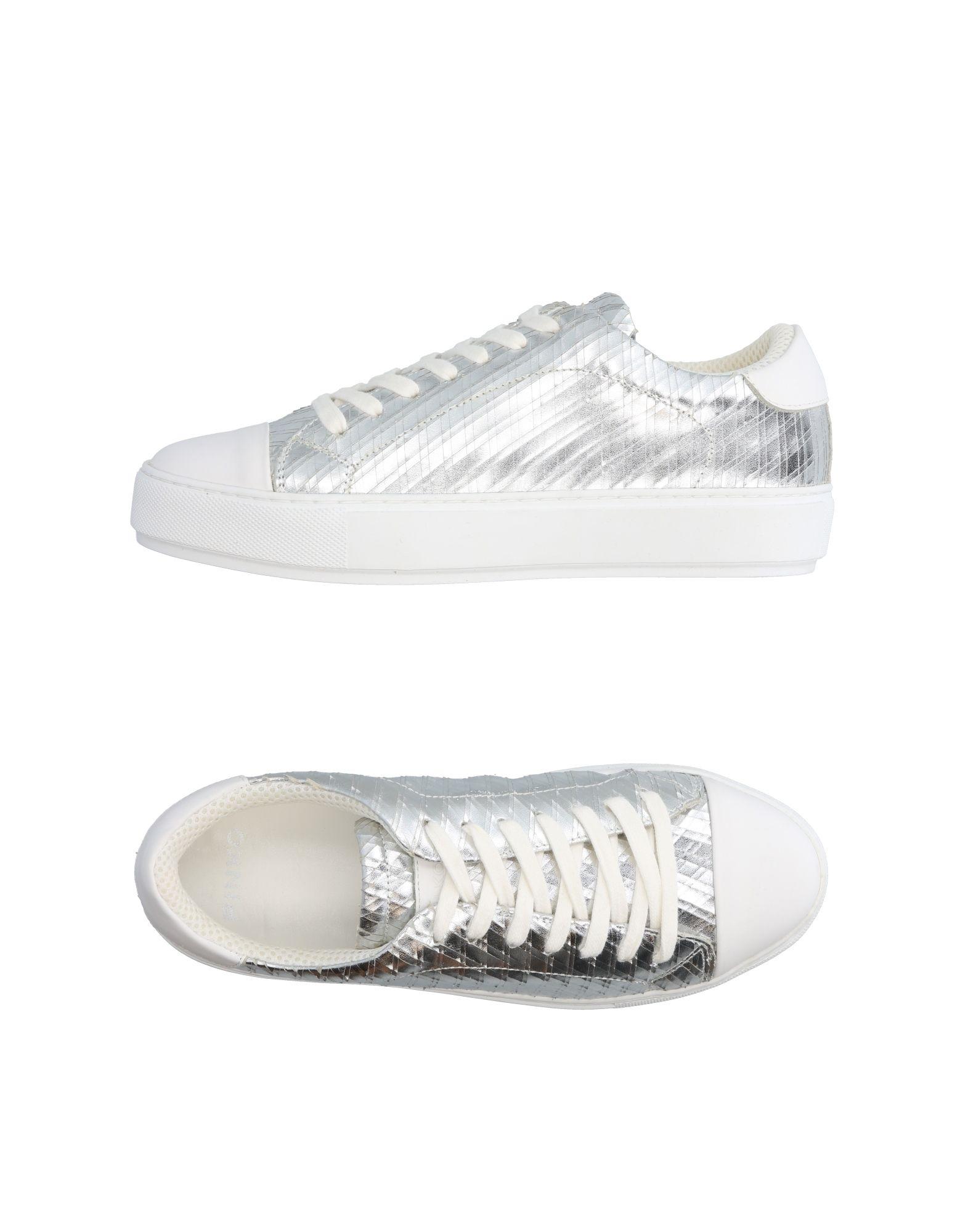 Gut um billige Schuhe zu tragenPinko Sneakers Damen  11299213QD