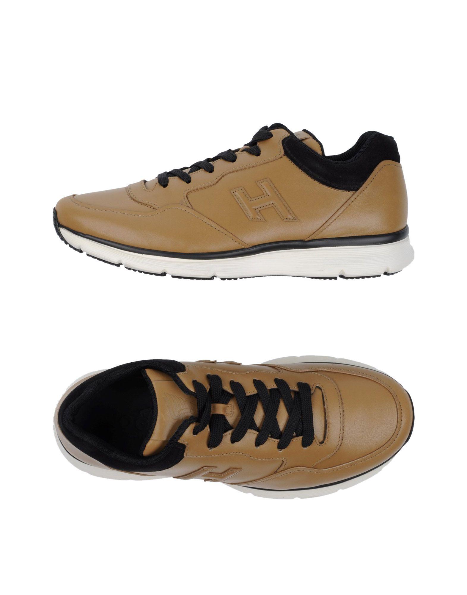 Hogan Sneakers Herren  11299244FF Gute Qualität beliebte Schuhe