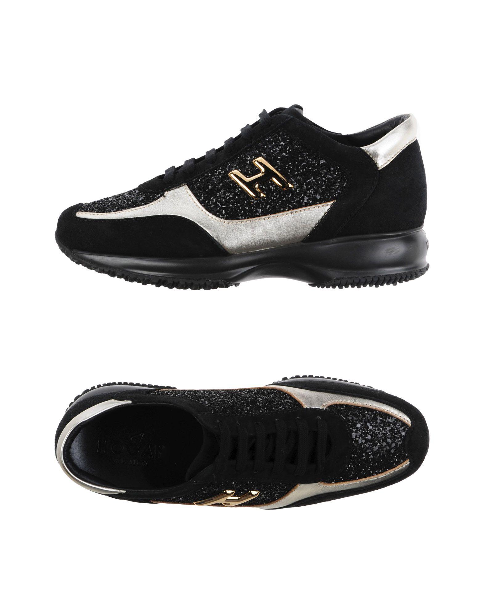 Hogan Sneakers online - Women Hogan Sneakers online Sneakers on  United Kingdom - 11299245ED 85a4ce