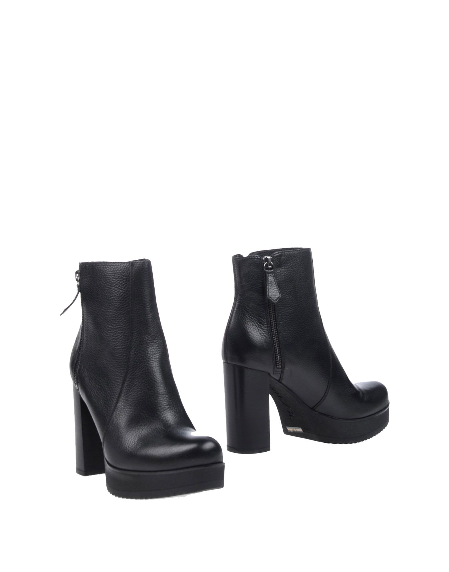 Unisa Stiefelette Damen  11299288UJ Gute Qualität beliebte Schuhe