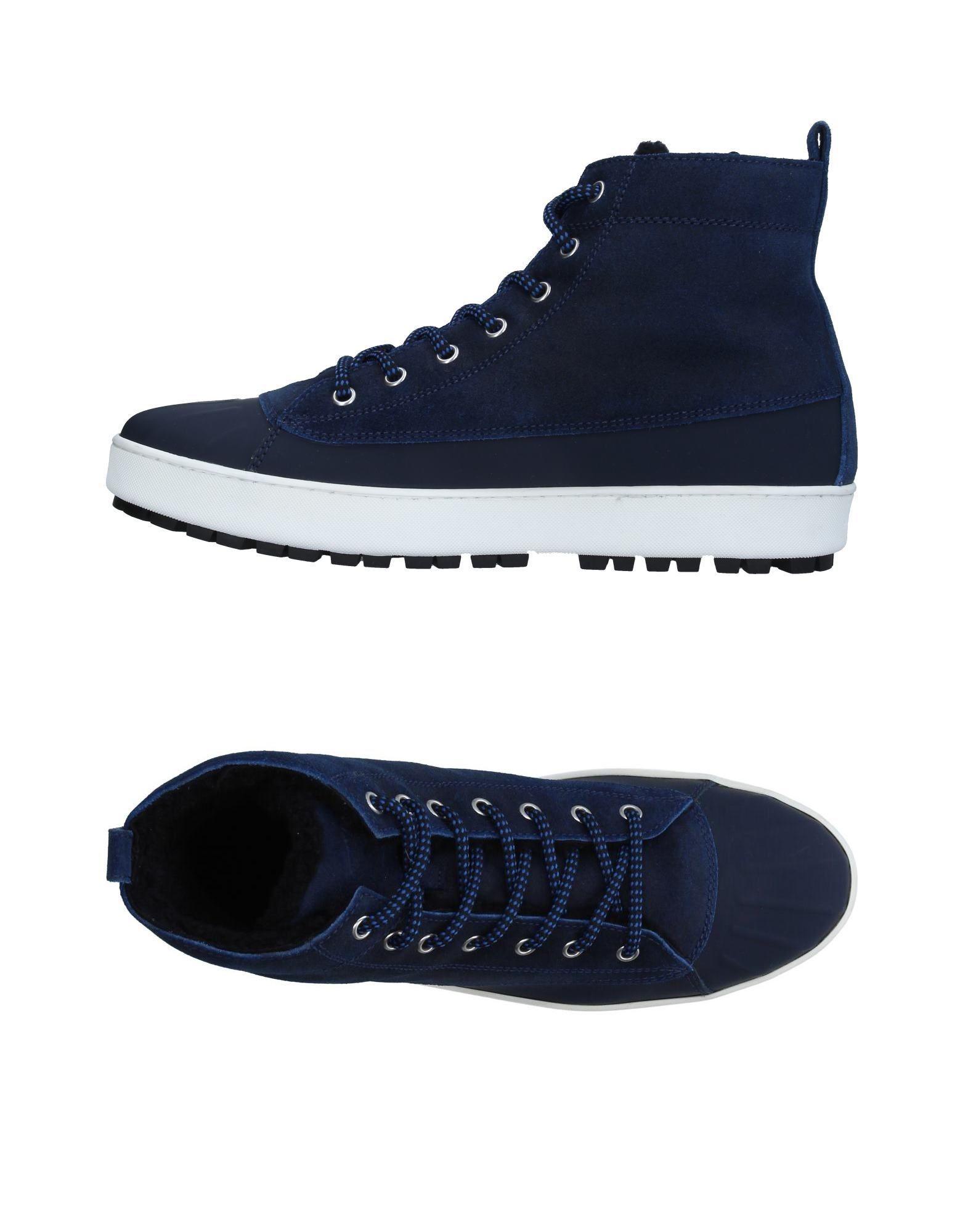 Sneakers Hogan Uomo - 11299304XC Scarpe economiche e buone