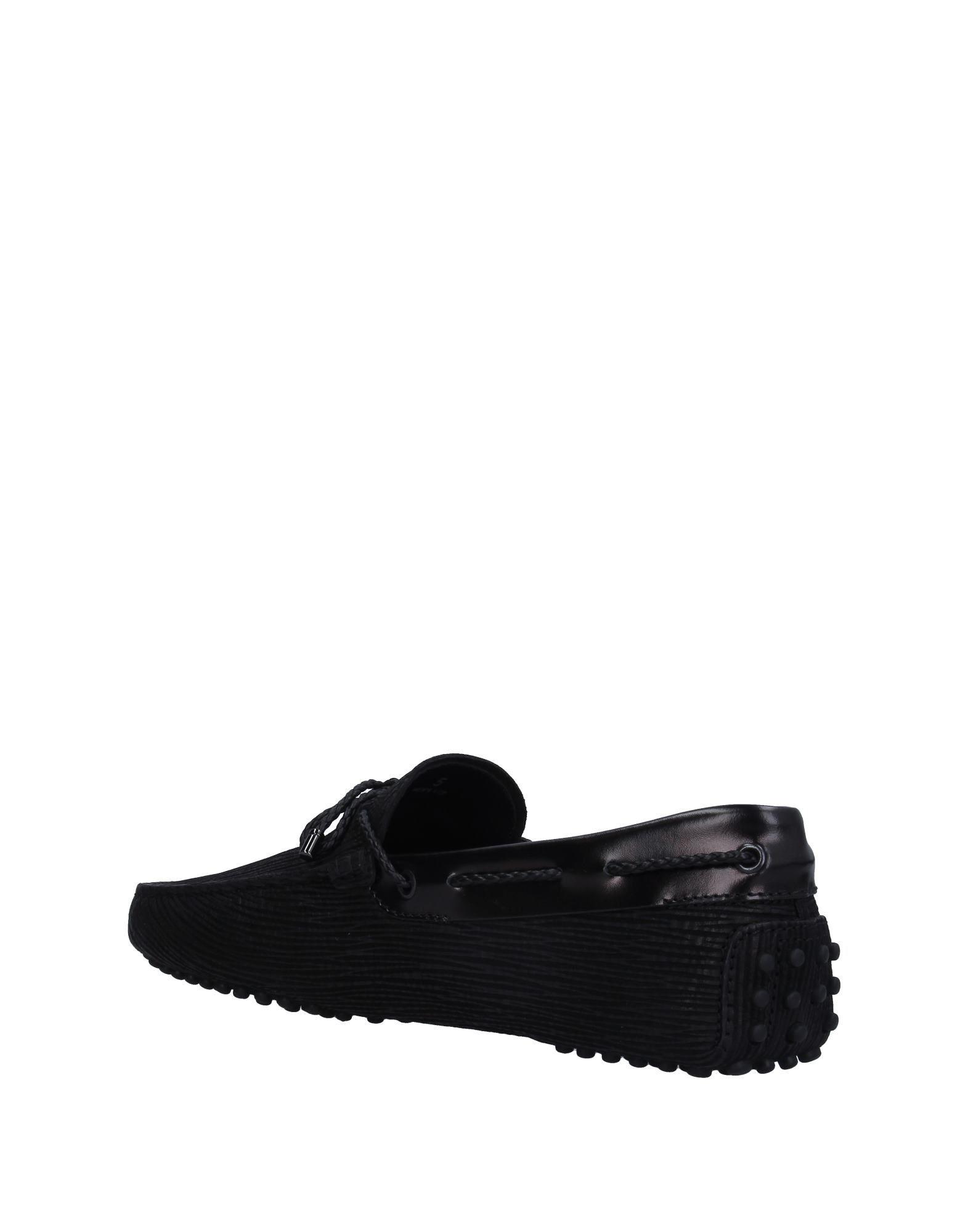 Tod's Mokassins Herren  11299306AJ Gute Qualität beliebte Schuhe