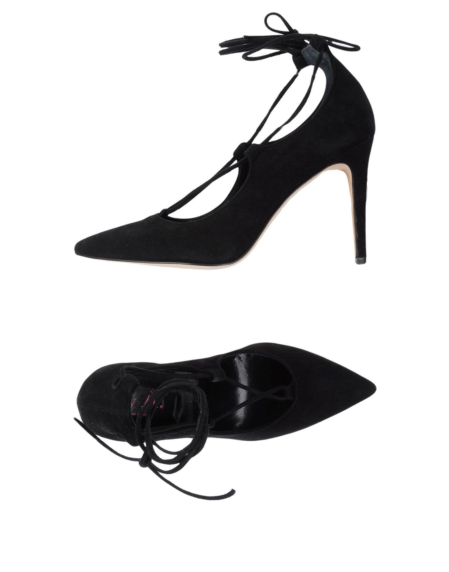 By A. Pumps Damen  11299323RI Gute Qualität beliebte Schuhe