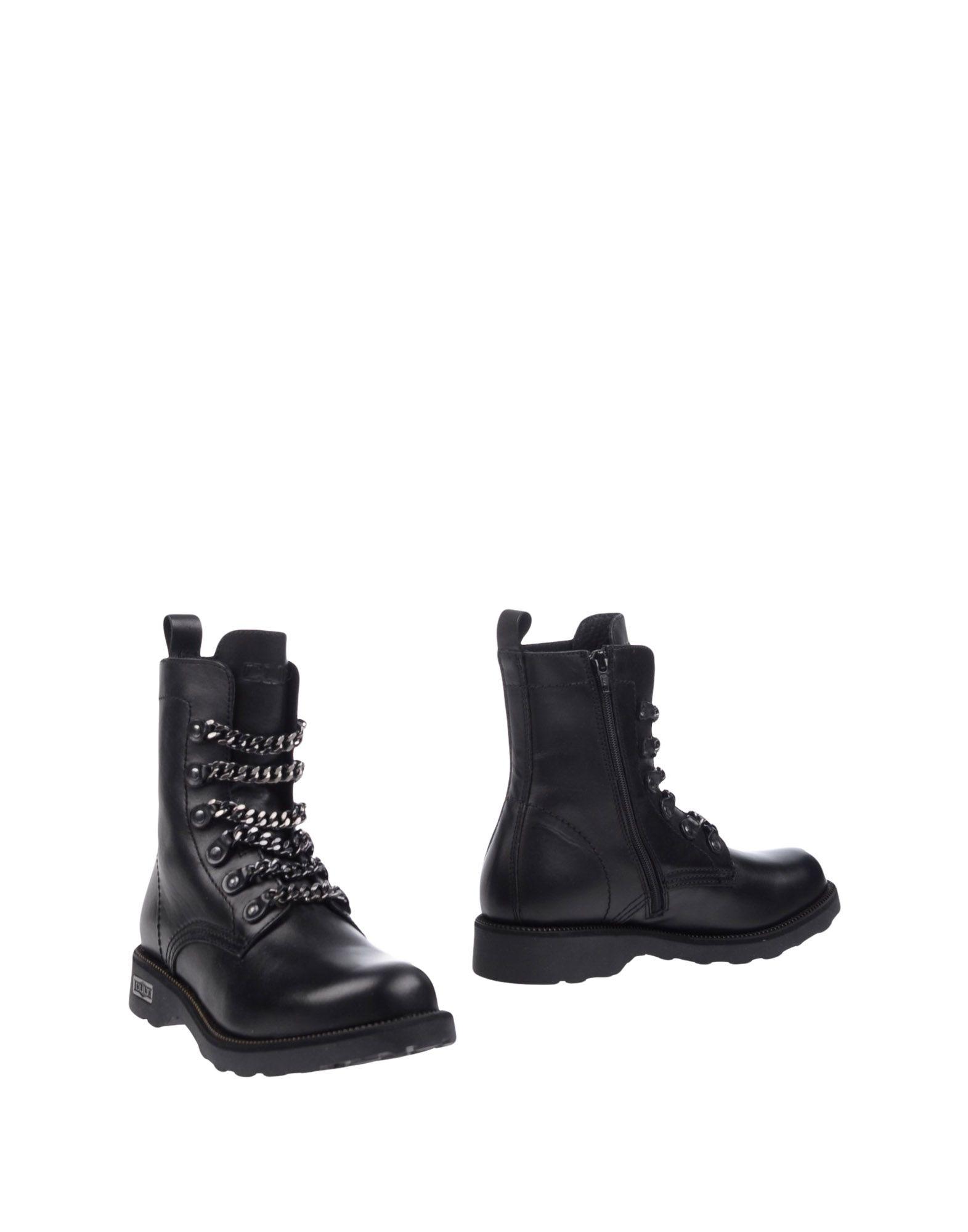 Cult Stiefelette Damen  11299326MA Gute Qualität beliebte Schuhe
