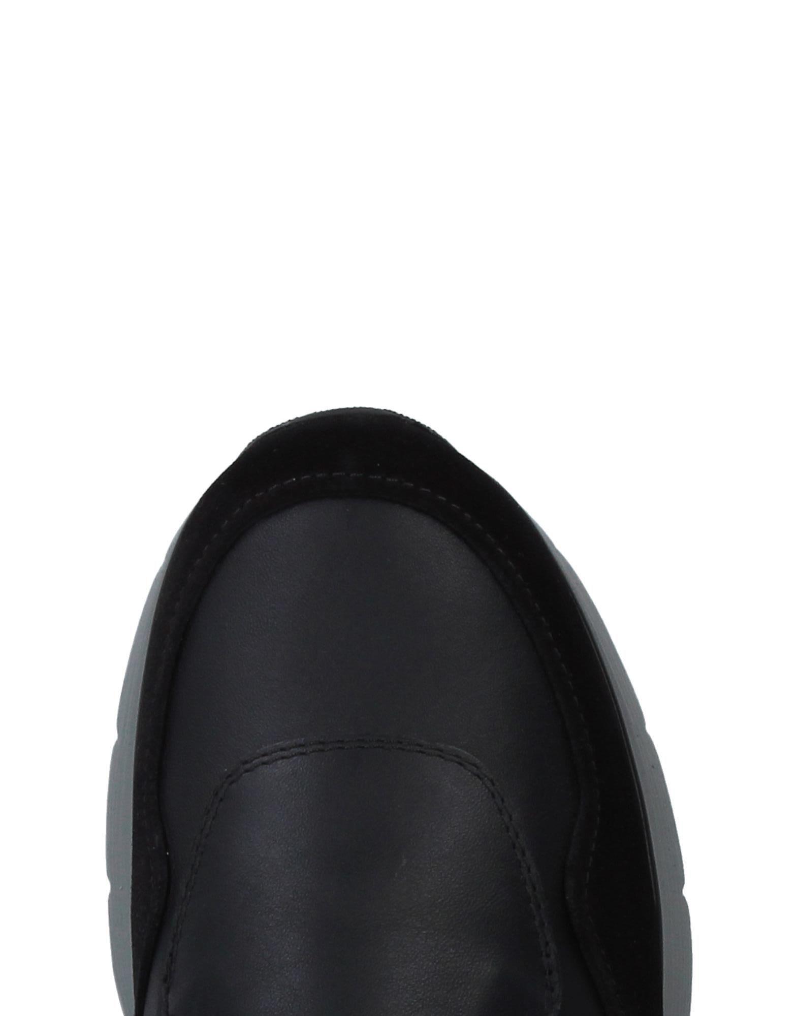 Hogan Sneakers Herren Qualität  11299351SR Gute Qualität Herren beliebte Schuhe dad8f2