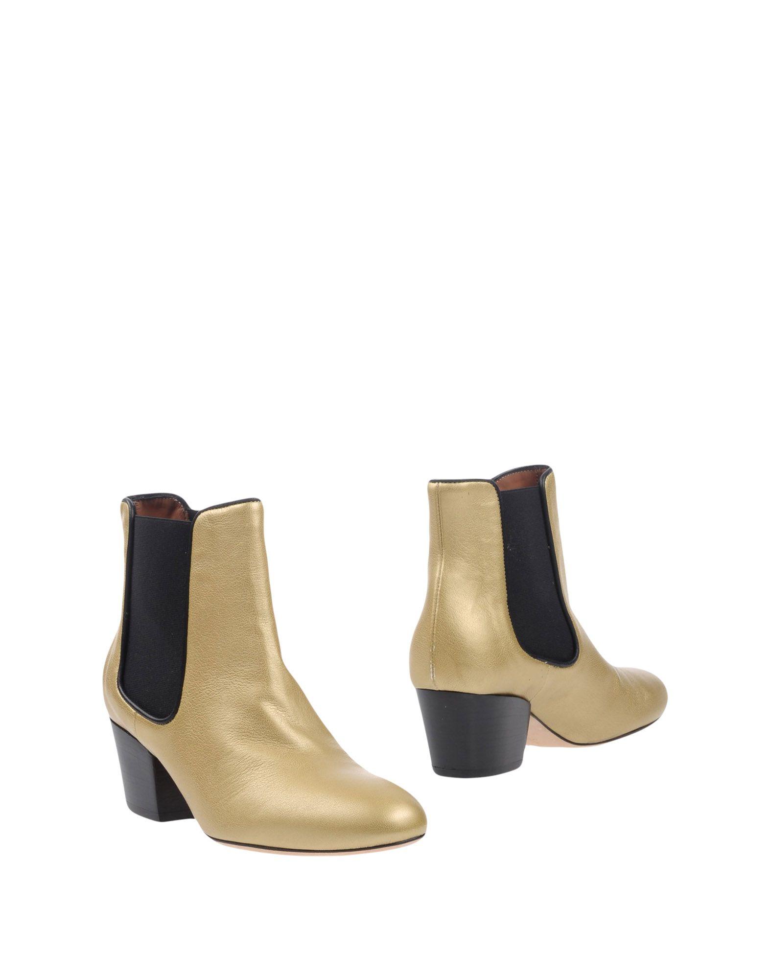 M Missoni Chelsea Chelsea Missoni Boots Damen  11299488NE Neue Schuhe cc0d15