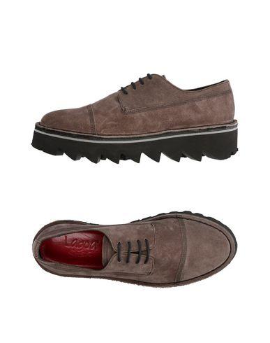 LAGOA Zapato de cordones