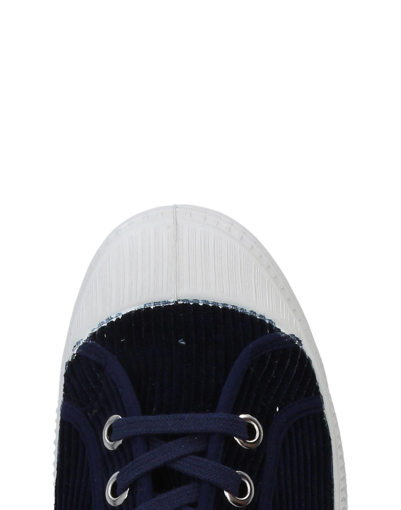 Rabatt echte Schuhe Novesta Sneakers Herren  11299572AU