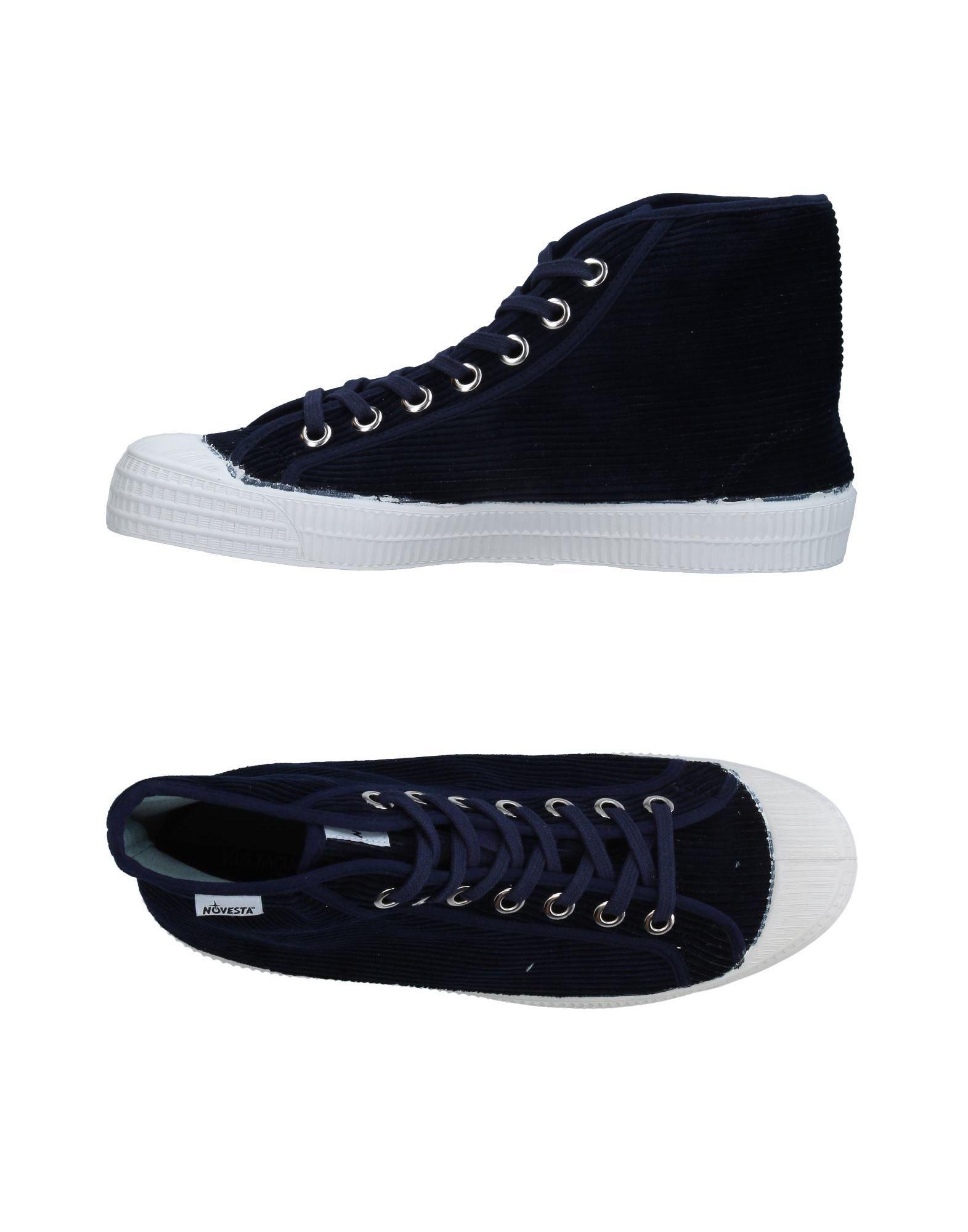 Sneakers Novesta Uomo - 11299572AU Scarpe economiche e buone