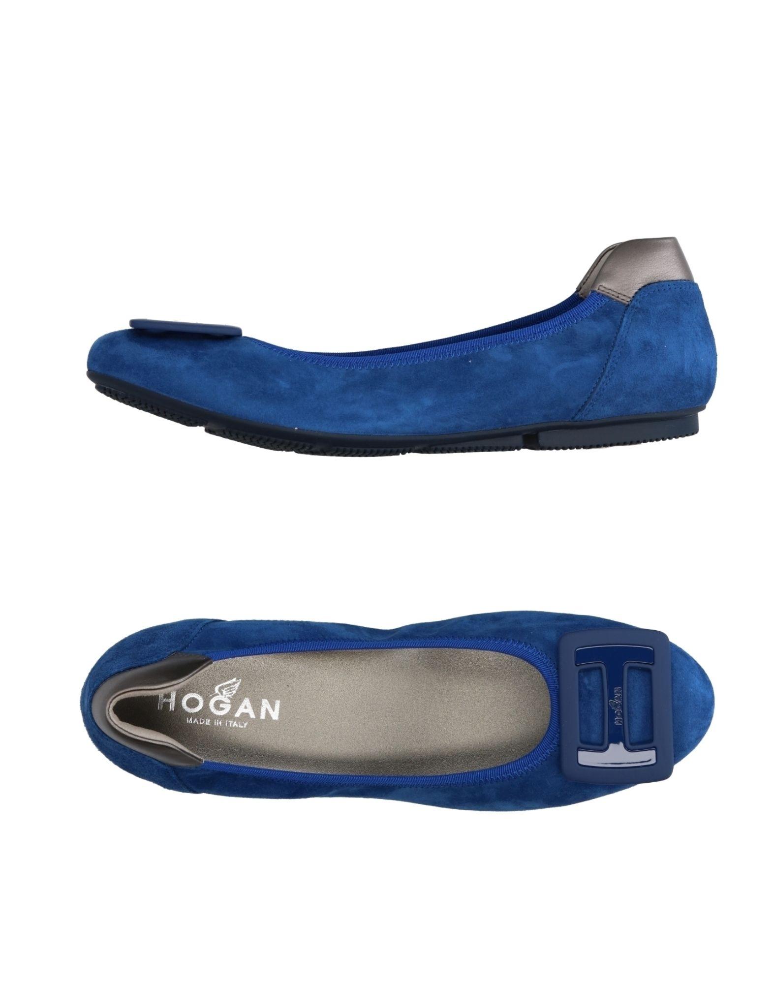 Ballerine Hogan Donna - 11299695TF elegante