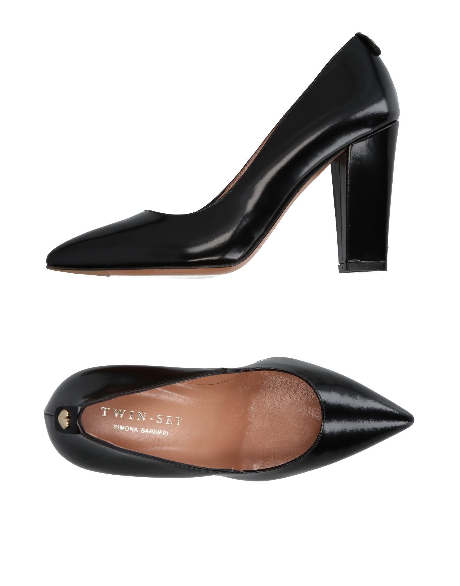 Twin Schuhe 11299728JI Gute Qualität beliebte Schuhe Twin 8cc28e