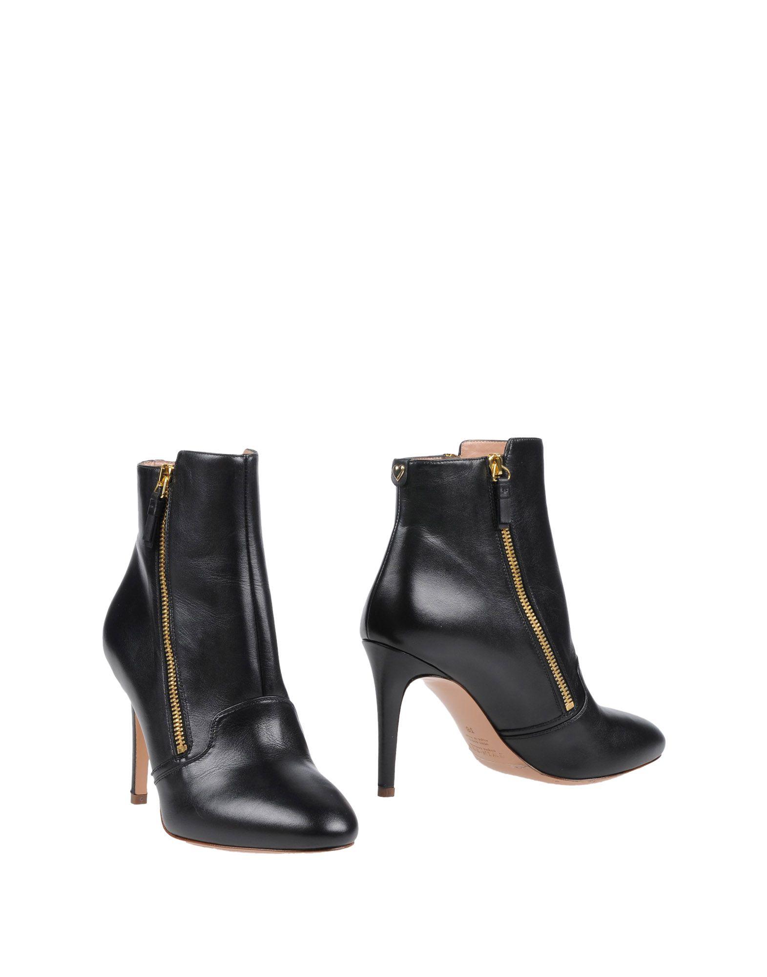 Stilvolle billige Schuhe Twin 11299787ES 11299787ES 11299787ES 287465