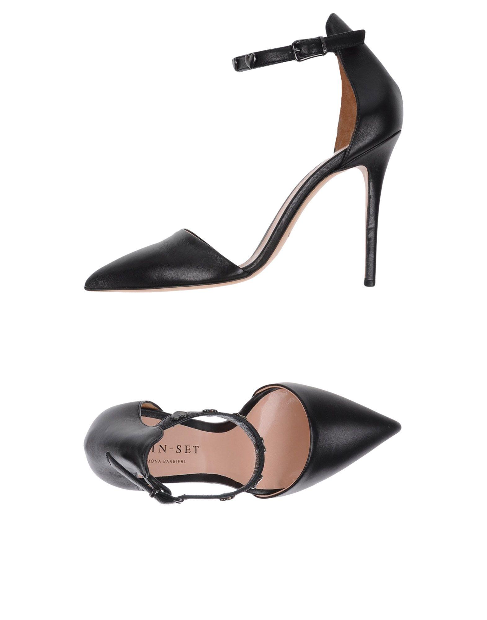 Gut billige um billige Gut Schuhe zu tragenTwin 11299823OL 0e112d