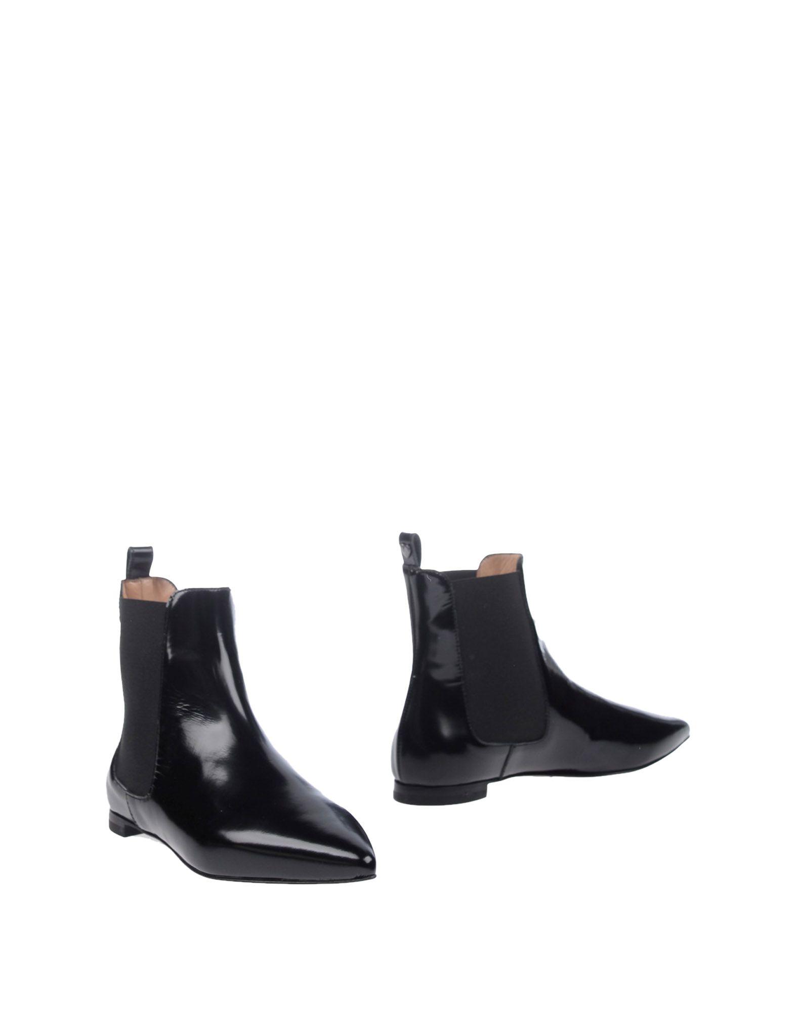 Chelsea Boots Twin-Set Simona Barbieri Donna - 11299836GQ