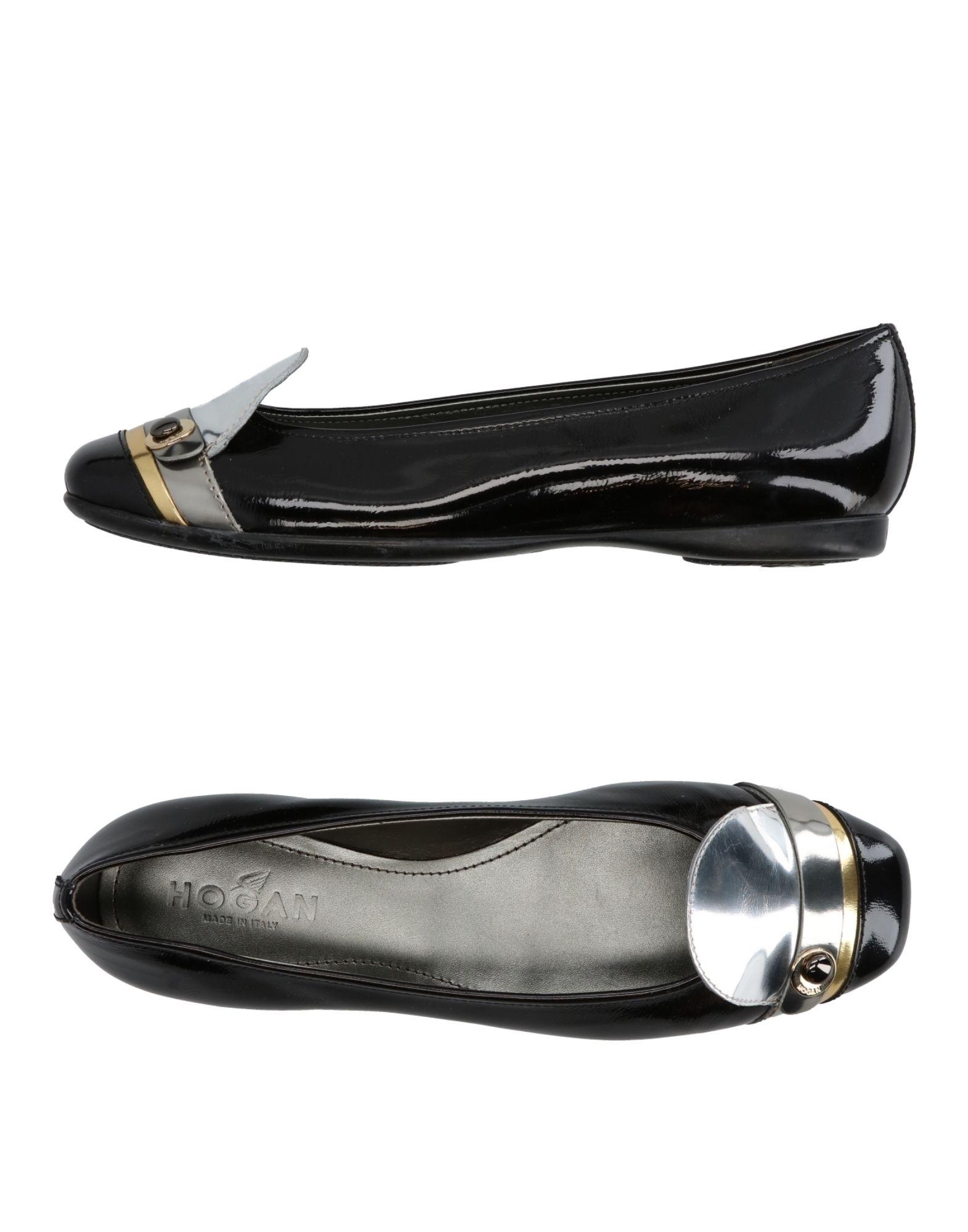Hogan Loafers - Women Hogan Loafers online - on  United Kingdom - online 11299837KL 469313