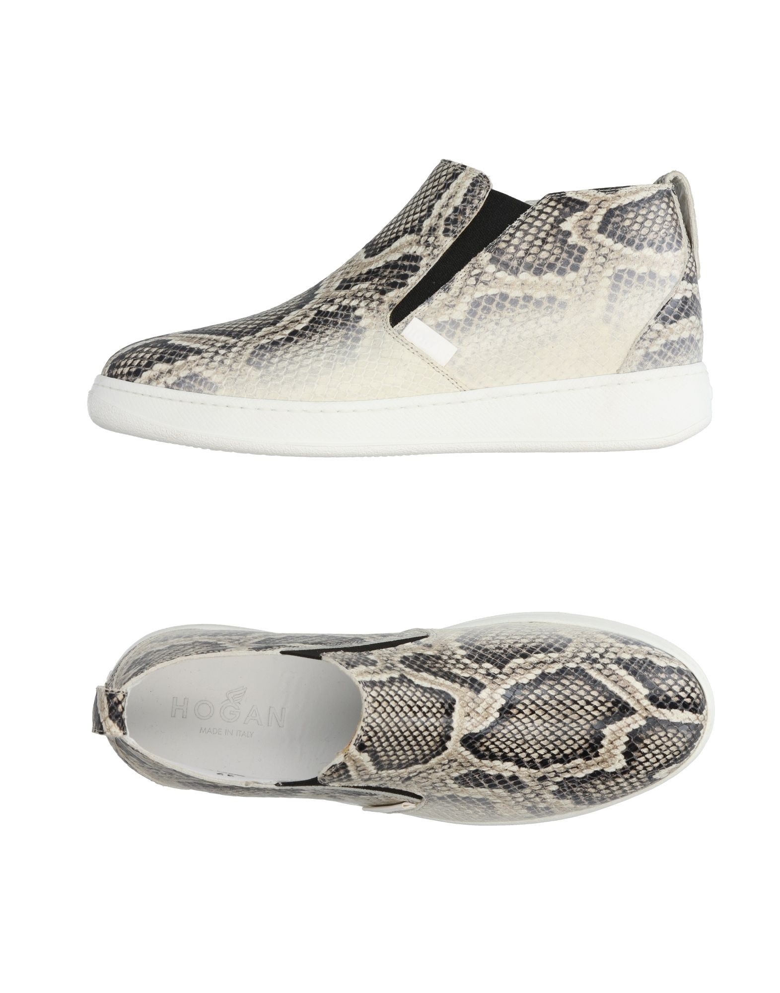 Hogan Sneakers Damen Damen Sneakers  11299840JK Heiße Schuhe 7d9d7b