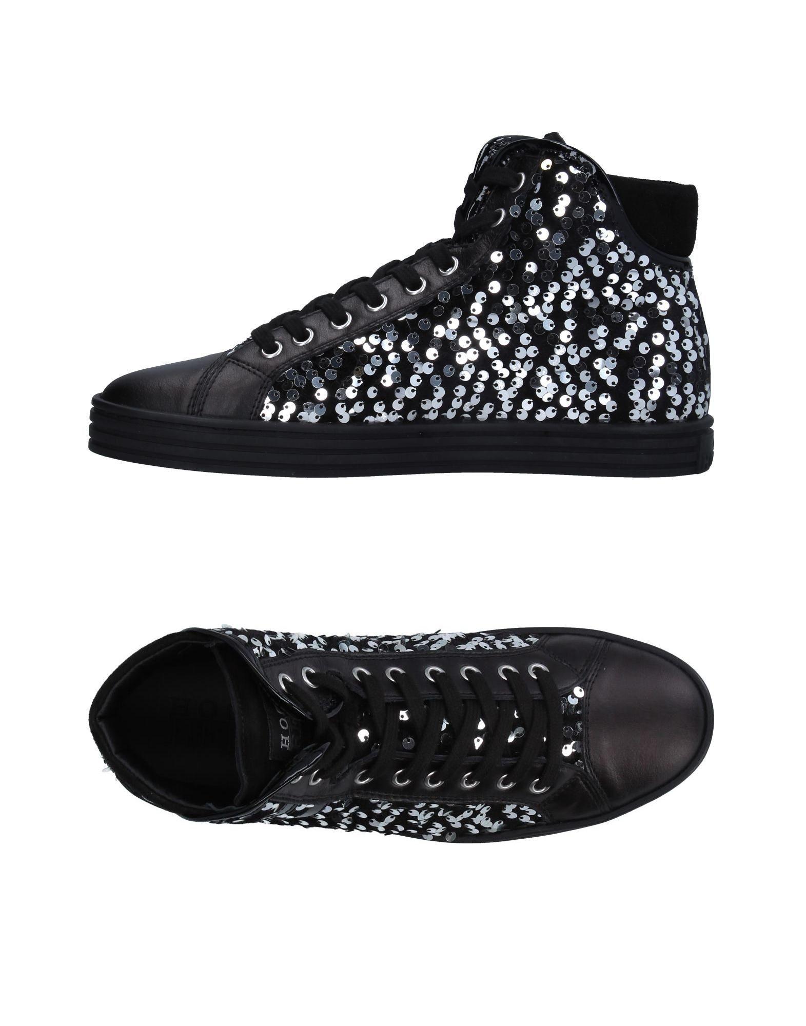 Sneakers Hogan Rebel Donna - 11299916VR