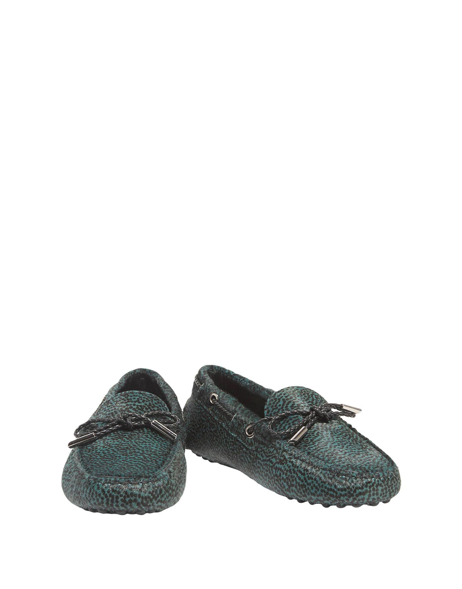 Tod's Mokassins Damen  11299984VUGünstige gut aussehende Schuhe