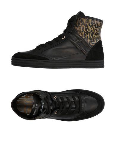 HOGAN REBEL Sneakers Wiki Online Freigabe 2018 Lagerverkauf Neueste Kollektionen zum Verkauf Abverkauf Neueste Kollektionen WMYY4MPMSR