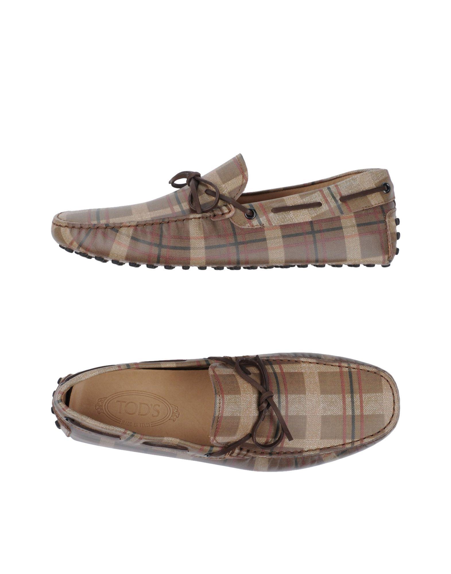 Sneakers 2Star Donna - 11549923CJ Scarpe economiche e buone