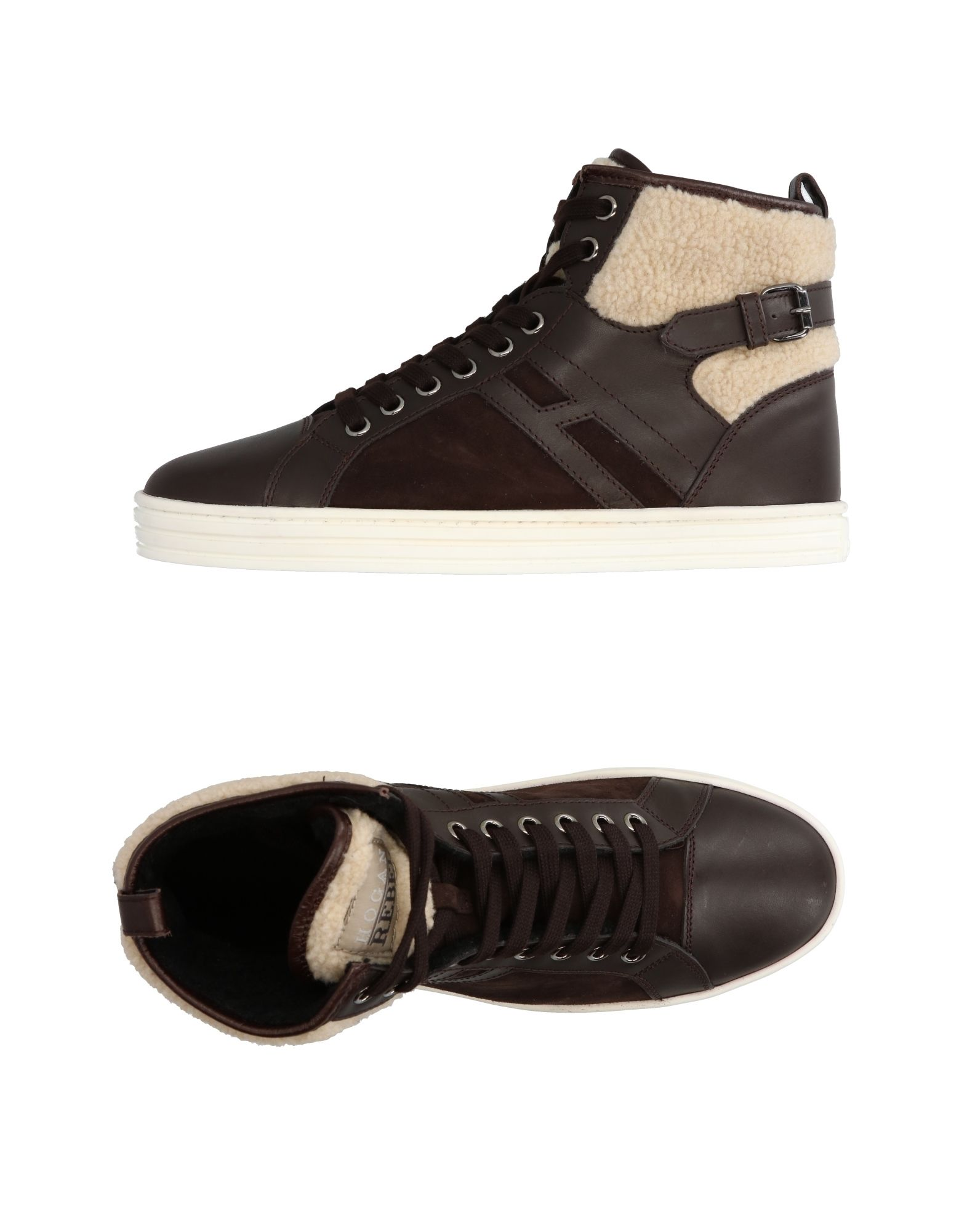 Sneakers Hogan Rebel Donna - Acquista online su