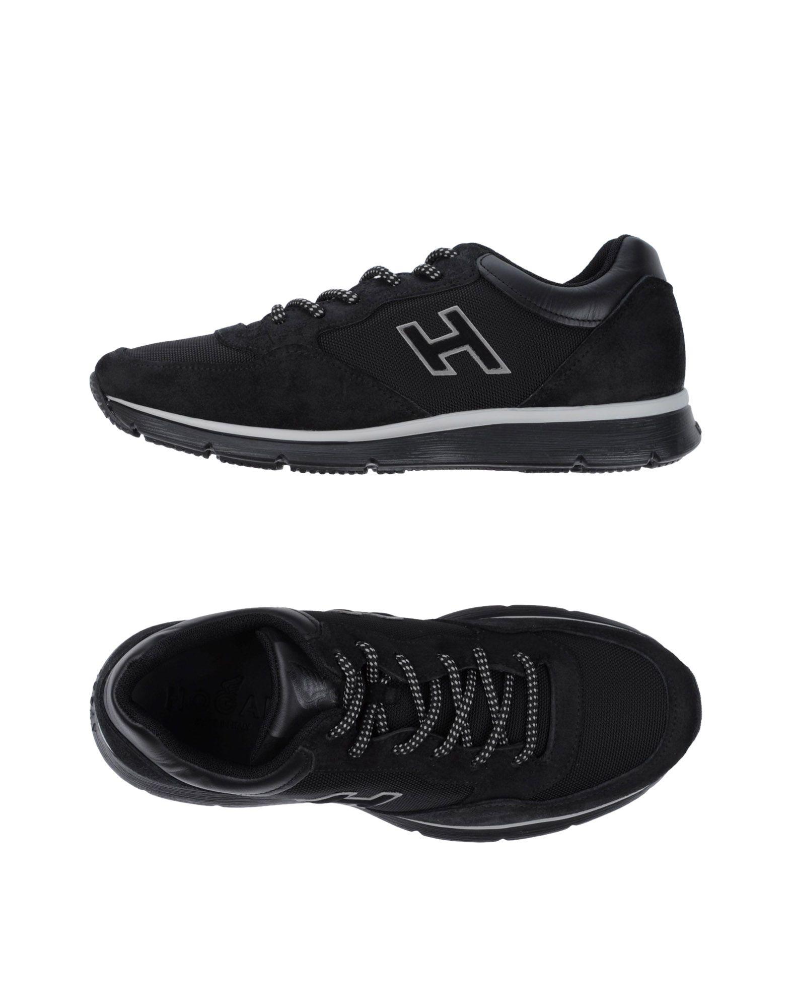 Hogan Sneakers Herren  11300243WW Gute Qualität beliebte Schuhe