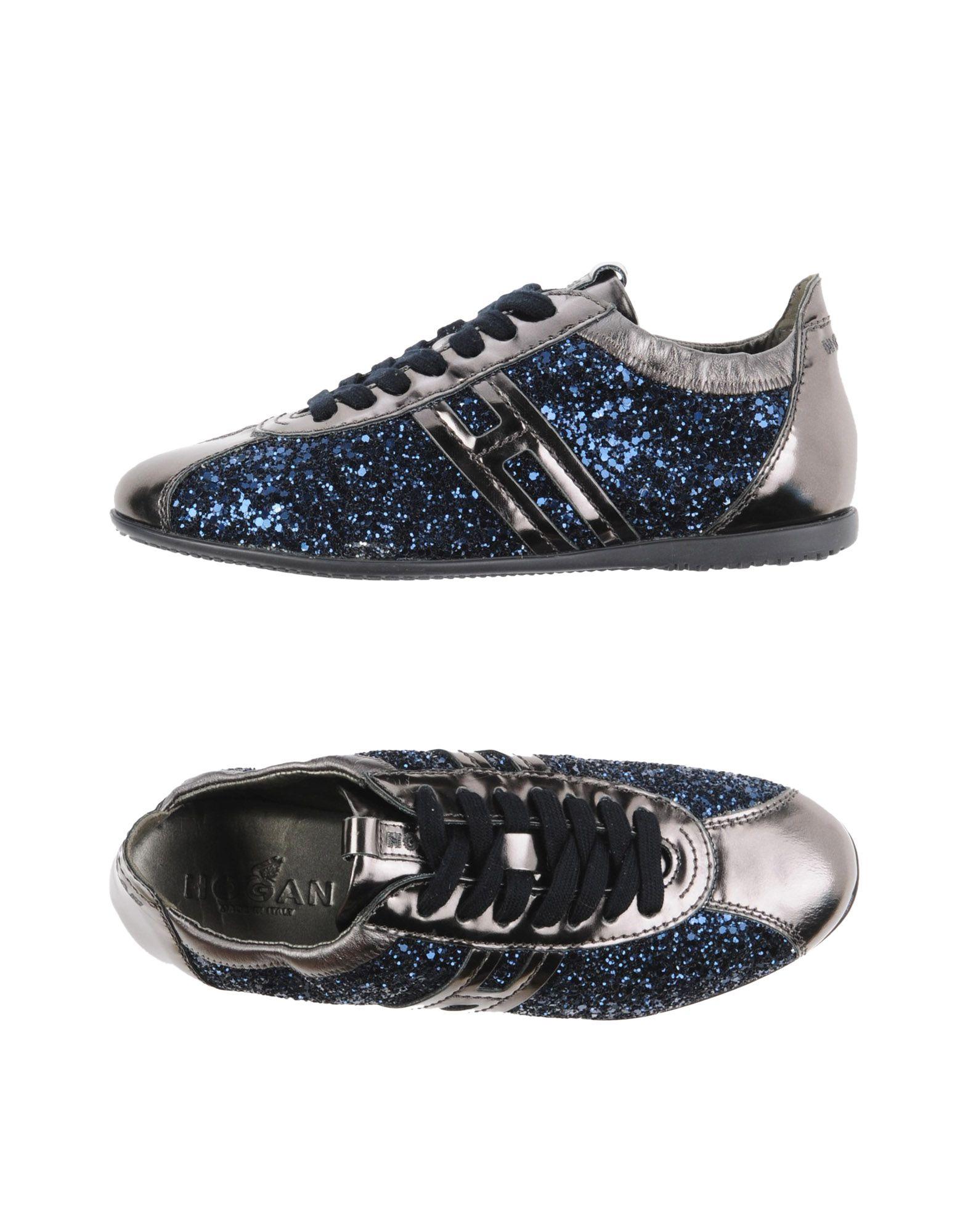 11300249PG Hogan Sneakers Damen  11300249PG  Heiße Schuhe 2559f5