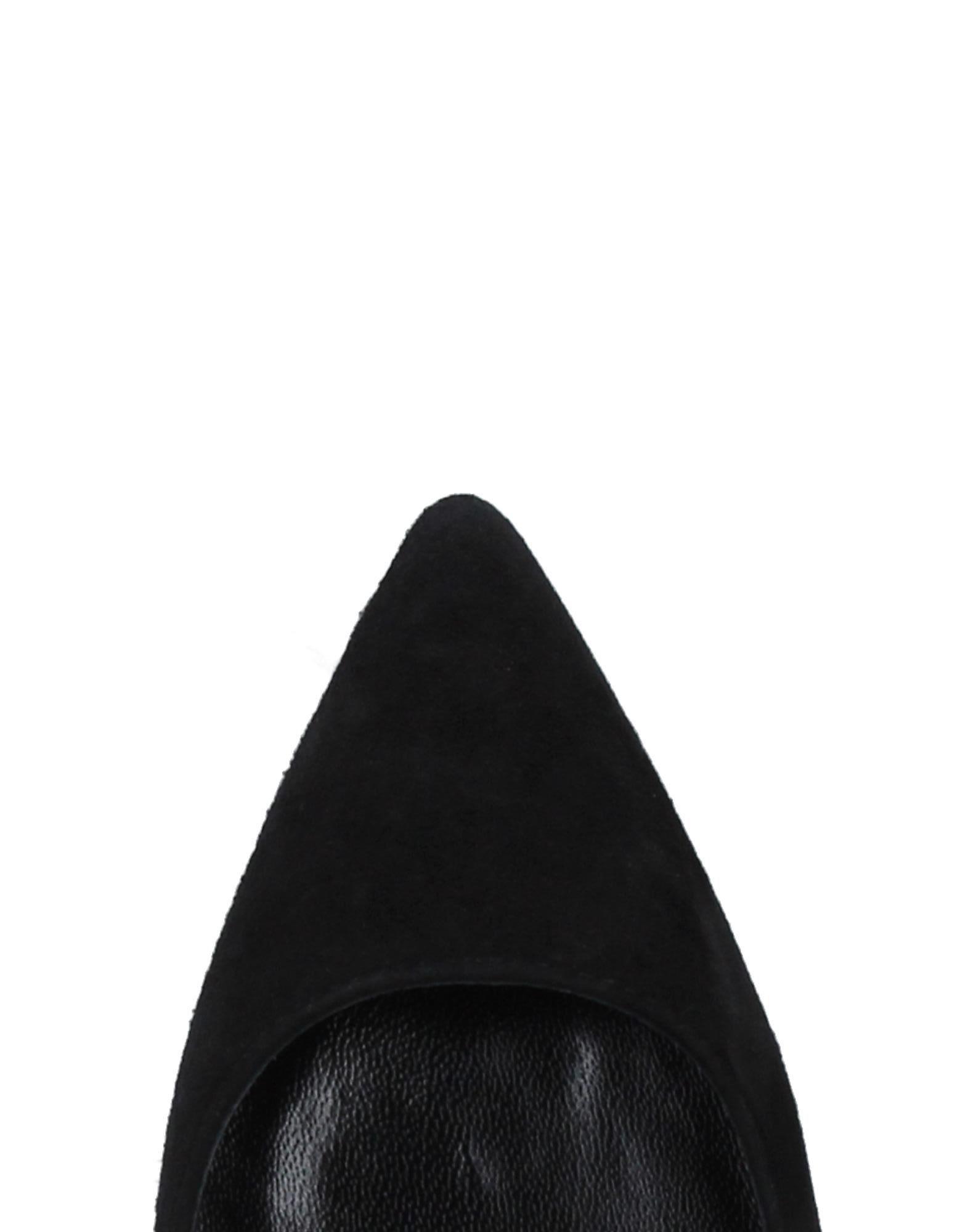 Gut um billige Loves Schuhe zu tragenKatie Grand Loves billige Hogan Pumps Damen  11300303ES 0cec4e