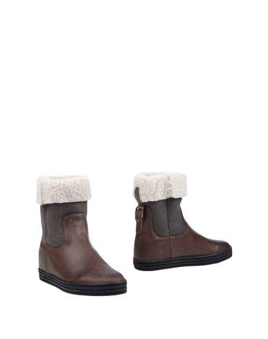 Zapatos de mujer baratos zapatos de mujer Botín Hogan Rebel Rebel Mujer - Botines Hogan Rebel Rebel   - 11300309PX 4aed5d