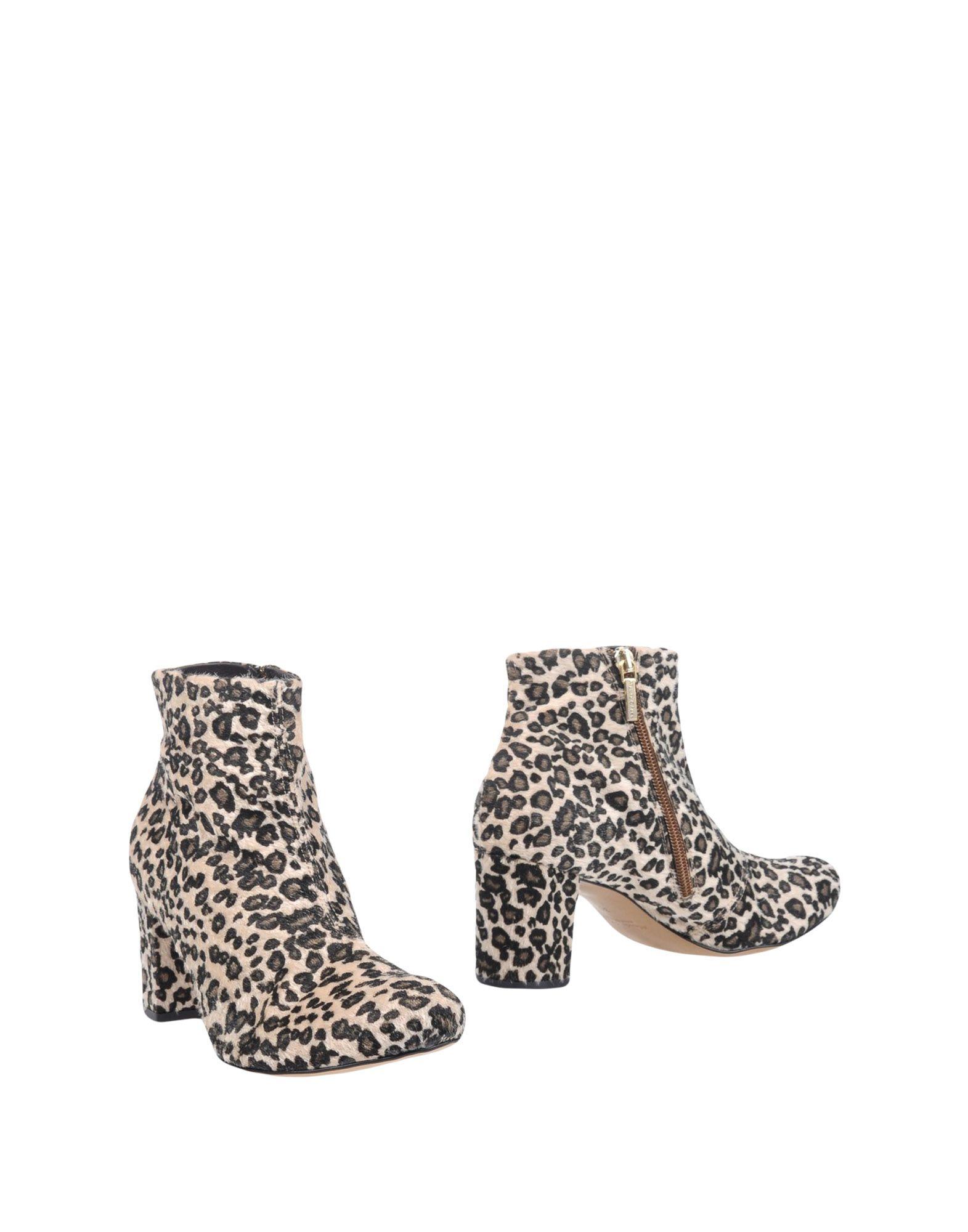 Gut um billige Schuhe zu tragenManila Grace Stiefelette Damen  11300350PV
