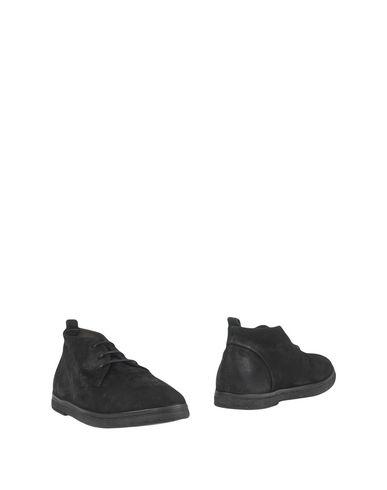 Marsèll Boots Boots